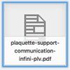 Téléchargez notre plaquette au format PDF