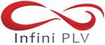 Infini PLV
