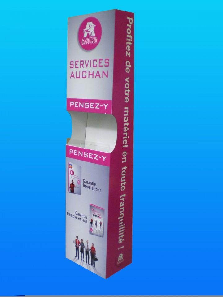 Meuble Auchan